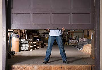 Garage Door Maintenance | Garage Door Reair Apopka, FL
