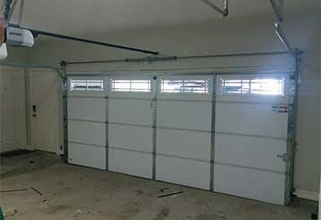 Evaluate Opener Performance Before Buying | Garage Door Repair Apopka, FL