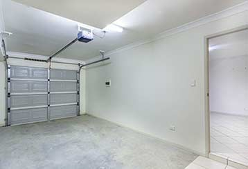 Garage Door Openers | Garage Door Repair Apopka, FL