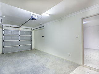 Chamberlain Opener | Garage Door Repair Apopka, FL