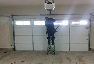 Garage Door Repair Services | Garage Door Repair Apopka, FL