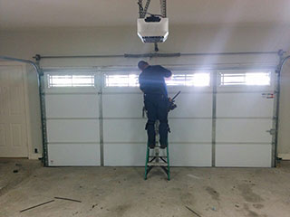 Repair Services | Garage Door Repair Apopka, FL