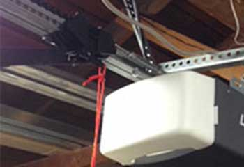 Garage Door Opener Repair | Apopka